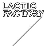 LacticFactoryLogoSquareWEB