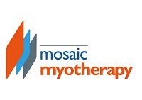 MosaicMyotherapy