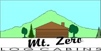 mt-zero-log-cabins