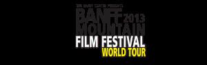 banff2013hdr
