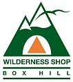 wilderness_shop_logo_copy_trimmed_120high