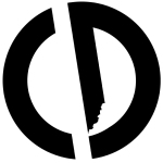 CD-logo-filled