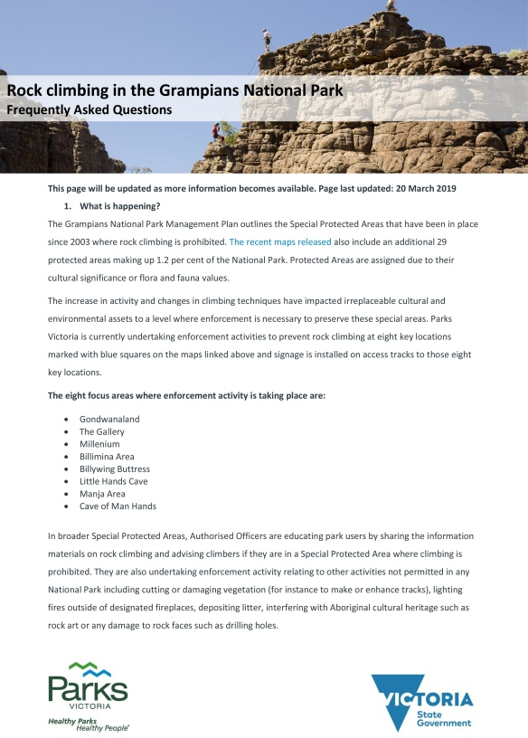 Rock-Climbing-Grampians-National-Park-FAQs-20-March-19-1